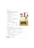 oxford living grammar multimedia pre intermediate phần 6