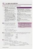 oxford word skills intermediate phần 7