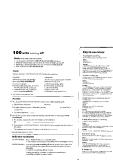 really learn 100 phrasal verbs for business phần 7