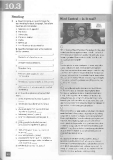 total english workbook with key upper intermediate phần 9