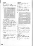 total english workbook with key upper intermediate phần 10