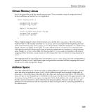 Beginning Linux Programming Third Edition phần 10