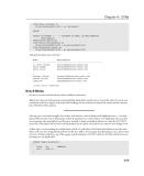 beginning microsofl sql server 2008 programming phần 3