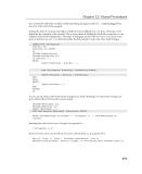 beginning microsofl sql server 2008 programming phần 7