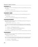 beginning microsofl sql server 2008 programming phần 10