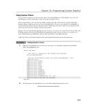 Beginning Microsoft Visual Basic 2008 phần 7