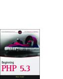 Beginning PHP 5.3 phần 1
