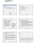 Giáo trình đồ họa - Lesson 3