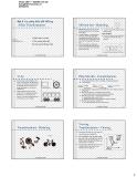 Giáo trình đồ họa - Lesson 4