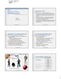 Giáo trình đồ họa - Lesson 5