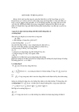 Giới thiệu về đèn kliston