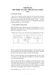 Lý thuyết anten - Phần 1 - Chương 3
