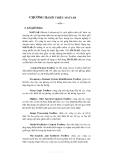 Lý thuyết anten - Phần 2 - Chương 2