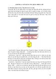 Lập trình mạng trong NET FRAMEWORK - Chương 4