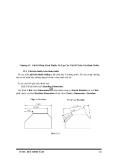 Nghiên cứu ứng dụng phần mềm Solidworks - Phần 3 xây dựng mô hình lắp ráp - Chương 15