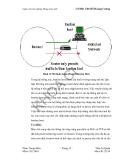 Các phương pháp lậptrình vượt bức tường lửa (Phan Trung Hieu vs Trần Lê Quân) -2