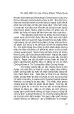 Giáo trình chứng khoán cổ phiếu và thị trường (Hà Hưng Quốc Ph. D.) - 3
