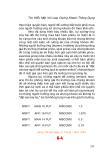 Giáo trình chứng khoán cổ phiếu và thị trường (Hà Hưng Quốc Ph. D.) - 7