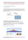 GIÁO TRÌNH Tìm hiểu Microsoft Powerpoint 2007 phiên bản tiếng việt(Lê Văn Hiếu) - 3