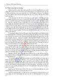 Hệ đào tạo từ xa môn Marketing căn bản (Ts. Nguyễn Thượng Thái)- 2