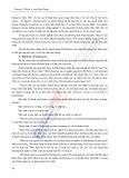 Hệ đào tạo từ xa môn Marketing căn bản (Ts. Nguyễn Thượng Thái)- 3