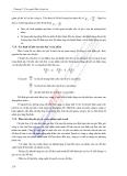 Hệ đào tạo từ xa môn Marketing căn bản (Ts. Nguyễn Thượng Thái)- 4