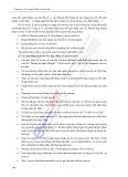Hệ đào tạo từ xa môn Marketing căn bản (Ts. Nguyễn Thượng Thái)- 5