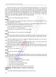 Hệ đào tạo từ xa môn Marketing căn bản (Ts. Nguyễn Thượng Thái)- 6