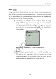 Nghiên cứu JM và xây dựng ứng dụng minh họa (Đặng Nguyễn Kim Anh vs Đào Anh Tuấn) - 2