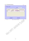 Nghiên cứu phát triển ứng dụng trên mạng không dây (Lê Văn Vinh vs Phan Nguyệt Minh) - 4