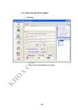 Đồ án phần mềm hỗ trợ dạy và soạn bài tập Lượng giác (Thầy Nguyễn Tiến Huy) - 4