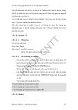 Tìm hiểu công nghệ bluetooth và viết ứng dụng minh họa (Đào Quý Thái An vs Trần Thị Mỹ Hạnh)- 3