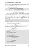 Tìm hiểu công nghệ bluetooth và viết ứng dụng minh họa (Đào Quý Thái An vs Trần Thị Mỹ Hạnh)- 4