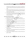 Tìm hiểu và xây dựng ứng dụng với Sematic web (Nguyên Thúc Anh Duy vs Nguyễn Thị Khánh Hòa) - 3