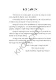 Thiết kế hệ thống công cụ tìm kiếm SEO hỗ trợ di động (Nguyễn Thanh Phong vs Nguyễn Ngọc Phượng) - 1