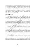 Thiết kế hệ thống công cụ tìm kiếm SEO hỗ trợ di động (Nguyễn Thanh Phong vs Nguyễn Ngọc Phượng) - 2