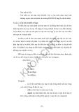 Thiết kế hệ thống công cụ tìm kiếm SEO hỗ trợ di động (Nguyễn Thanh Phong vs Nguyễn Ngọc Phượng) - 3