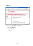 Thiết kế hệ thống công cụ tìm kiếm SEO hỗ trợ di động (Nguyễn Thanh Phong vs Nguyễn Ngọc Phượng) - 4