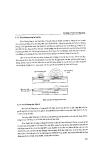 An toàn thông tin mạng máy tính, truyền tin số và truyền dữ liệu - Phần 6