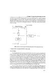 An toàn thông tin mạng máy tính, truyền tin số và truyền dữ liệu - Phần 7