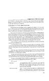 An toàn thông tin mạng máy tính, truyền tin số và truyền dữ liệu - Phần 9