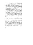 Cơ sơ lý luận chuyển đổi cơ cấu kinh tế thủy sản 3