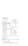 Cơ sở lý thuyết điều khiển tự động part 3