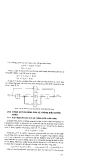 Cơ sở lý thuyết điều khiển tự động part 9