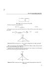 Cơ sở lý thuyết truyền tin tập 1 part 3