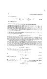 Cơ sở lý thuyết truyền tin tập 2 part 5