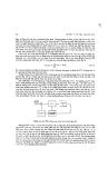 Cơ sở lý thuyết truyền tin tập 2 part 9