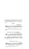 Giáo trình âm nhạc part 4