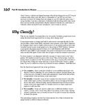 C++ For Dummies 5th Edition phần 5