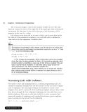 C# .NET Web Developer's Guide phần 2